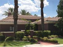 View 3307 Alpine Lily Dr Las Vegas NV