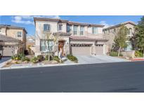 View 11752 Puerto Banus Ave Las Vegas NV