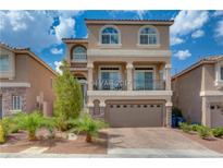 View 5966 Mendocino Hill Ave Las Vegas NV