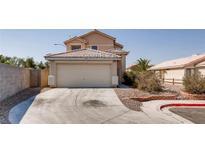 View 6393 Bushkill Creek Ct Las Vegas NV