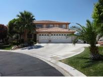 View 8337 Fawn Heather Ct Las Vegas NV