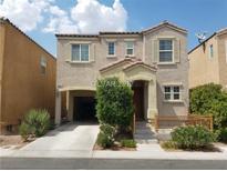 View 9076 Badby Ave Las Vegas NV