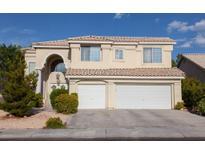 View 3032 St Tropez St Las Vegas NV