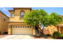View 6278 W Cougar Ave Las Vegas NV