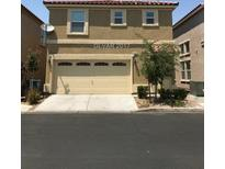 View 4908 Blue Marlin Ave Las Vegas NV