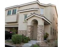 View 8131 Mosaic Sunrise Ln Las Vegas NV