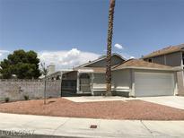 View 6928 Megan Ave Las Vegas NV