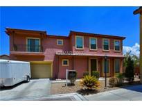 View 8111 Retriever Ave Las Vegas NV