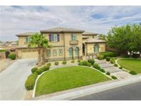 View 7504 Via Rimini St Las Vegas NV