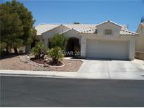 View 1028 Skysail Dr Henderson NV