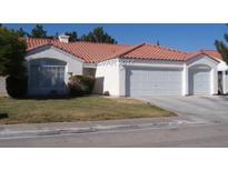 View 4221 Donato Cir North Las Vegas NV