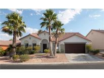View 9613 Kelly Creek Ave Las Vegas NV