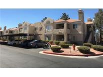 View 8600 Charleston Bl # 2145 Las Vegas NV