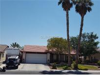 View 3905 Aspencrest Dr Las Vegas NV