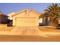 View 6405 Dallaswood Ln Las Vegas NV