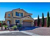 View 10437 Walworth Ave Las Vegas NV