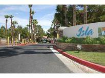 View 7701 Tackle Dr # 205 Las Vegas NV