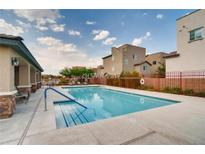 View 10729 Crosley Field Ave Las Vegas NV