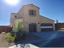 View 6741 Towerstone St North Las Vegas NV