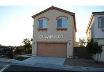 View 705 Easter Lily Pl Henderson NV
