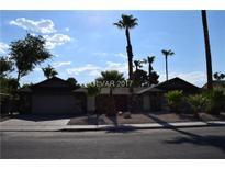 View 1001 Ironwood Dr Las Vegas NV