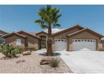 View 8324 Green Clover Ave Las Vegas NV