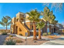 View 8070 W Russell Rd # 2040 Las Vegas NV