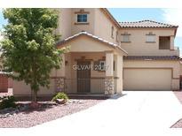 View 3521 Terneza Ave North Las Vegas NV