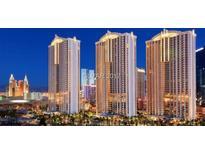 View 145 Harmon Ave # 3202 Las Vegas NV
