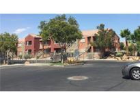 View 4730 Craig Rd # 1004 Las Vegas NV