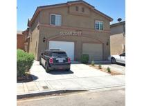 View 4789 Woodland Ave Las Vegas NV