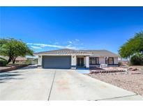 View 861 Mountridge Ct Las Vegas NV