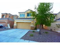 View 6860 Armistead St Las Vegas NV