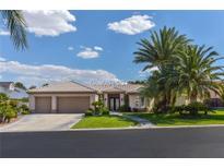 View 7417 Oak Grove Ave Las Vegas NV