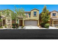 View 9168 Glennon Ave Las Vegas NV
