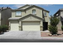View 6145 Darnley St North Las Vegas NV