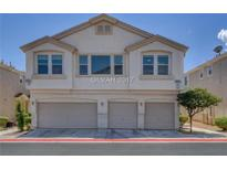 View 8825 Duncan Barrel Ave # 101 Las Vegas NV