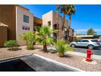 View 6865 Tamarus St # 201 Las Vegas NV