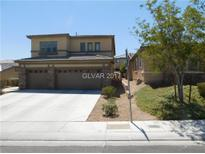 View 6325 Wichita Falls St North Las Vegas NV