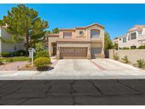 View 2621 Huber Heights Dr Las Vegas NV