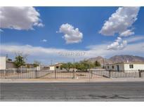 View 2380 Bledsoe Ln Las Vegas NV