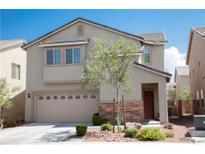 View 6727 Mojave Blush Dr Las Vegas NV