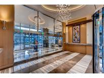 View 222 Karen Ave # 1108 Las Vegas NV
