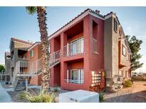 View 4730 Craig Rd # 1149 Las Vegas NV