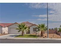 View 512 Flemington Ct North Las Vegas NV