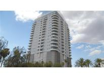 View 200 Hoover Ave # 1905 Las Vegas NV