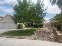 View 6305 Citrine Ave Las Vegas NV