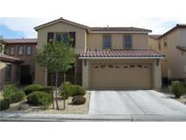 View 4337 Desert Park Ave North Las Vegas NV
