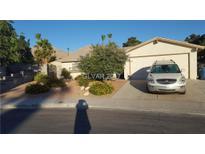 View 6177 Forest Park Dr Las Vegas NV
