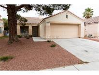 View 426 Rancho Del Norte Dr North Las Vegas NV